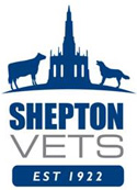 Shepton Vets - Nominate An Inmate Event Sponsors